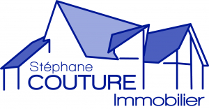 Stéphane Couture Immobilier
